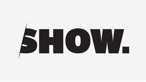 are shows oxide design co aiga nebraska the show logo