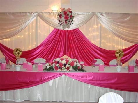 98 best images about royal wedding reception idea on