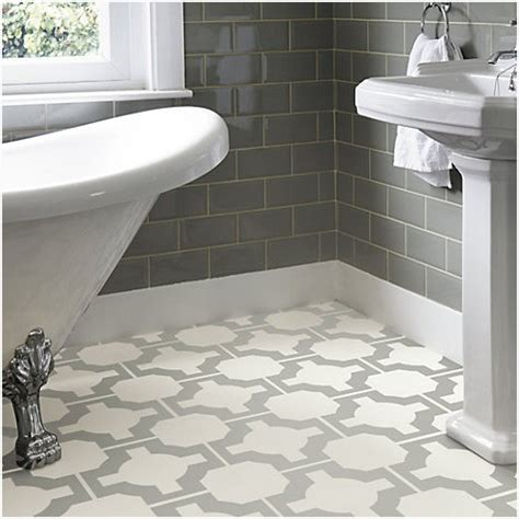 Vinyl Floor Tiles for Bathroom Reviews » CSE Leaks
