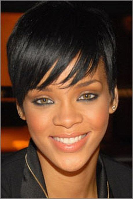 african americsn hairstyles over age 59 32 best images about short wigs on pinterest shorts