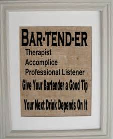 bar quotes and sayings quotesgram