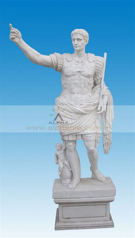 famous greek statues famous sculpture famous sculptures greek famous