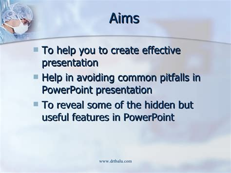 design effective powerpoint presentation how to make efficient powerpoint slides