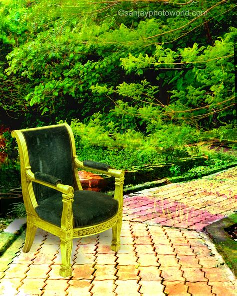 Best Chair For Photo Editing sanjay photo world studio backgrounds vol 11