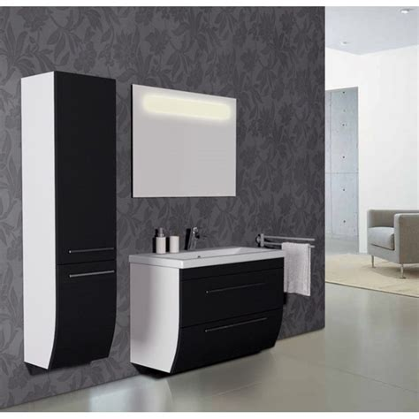 black bathroom furniture uk black bathroom furniture uk 1800mm bathroom furniture