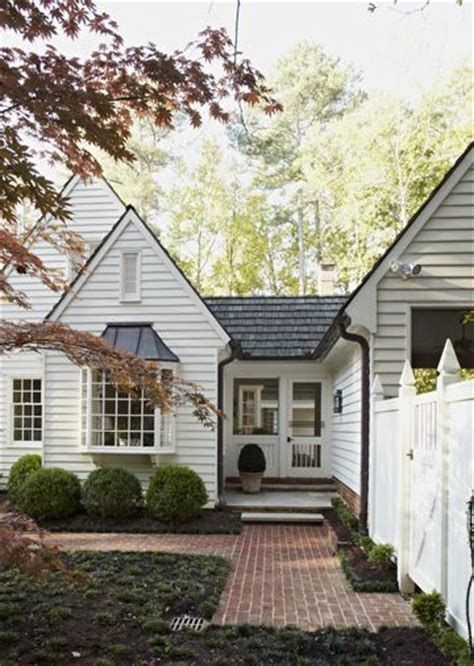 cottages with breezeway ye old breezeway i remember my grandmother ironing the