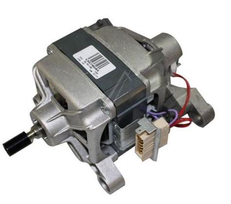 como conectar motor escobillas lavadora directamente a motor de escobillas reconstru 205 do lavadora otsein 6 cables 216 16