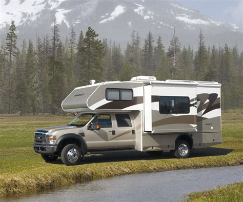 ford f550 motorhome chassis image gallery f550 motorhome