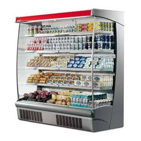 Refrigerated Cabinets Manufacturers by Refrigerated Cabinets Manufacturers Mf Cabinets