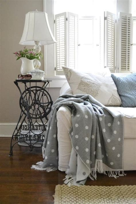 Diy Cottage Decor by 14 Fabulous Diy Home Ideas Setting For Four