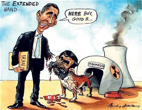 Mahmoud Ahmadinejad ahmadinejad dijo que las torres gemelas fu 233 un atentado
