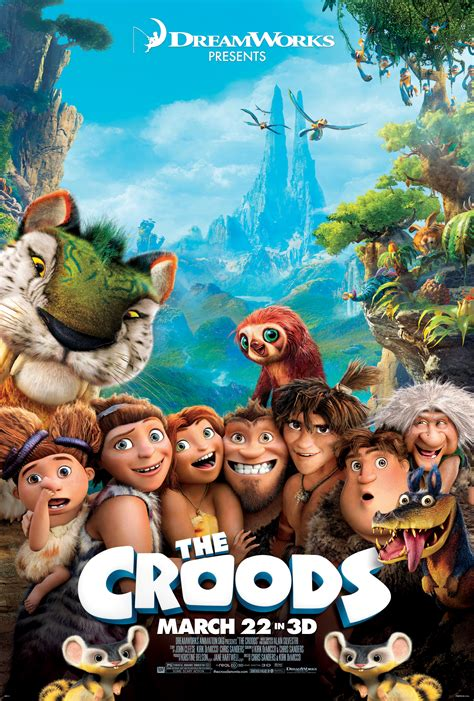 film cartoon the croods february 2013 archives wired