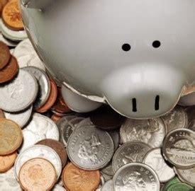 Banca Intesa Conto Deposito Vincolato by Conti Deposito Liberi O Vincolati Le Differenze E Quali