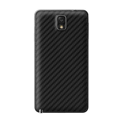 Skin Samsung Galaxy Note 3 Carbon Texture Murah galaxy note 3 carbon fiber series covers cases slickwraps