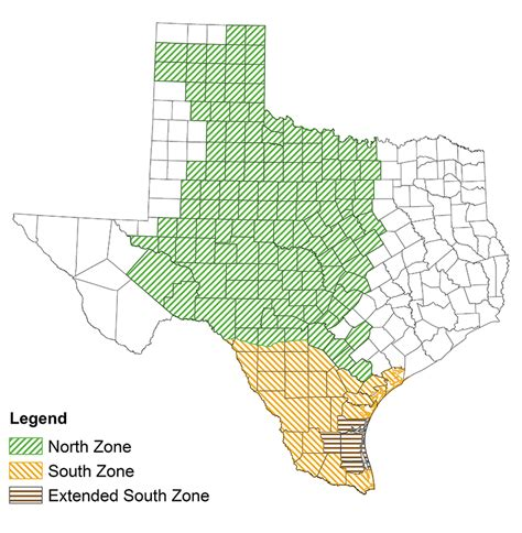 turkey texas map 301 moved permanently