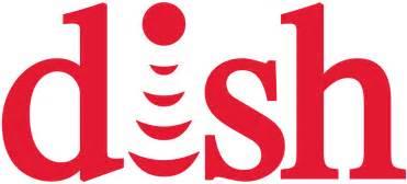 Dish Network - dish network 2ndvote