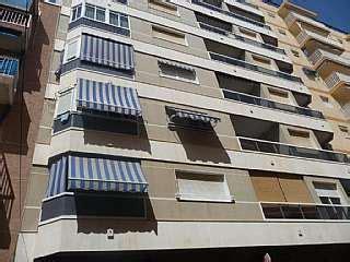 pisos alquiler torrevieja particulares alquiler de pisos de particulares en la ciudad de torrevieja