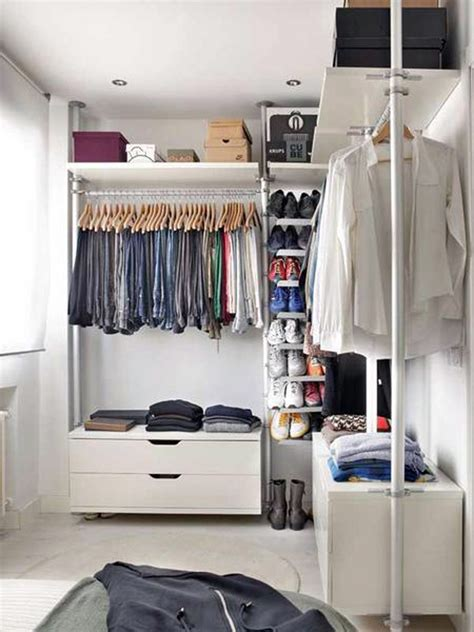 Dressing Closet by Decorating Ideas For Dressing Room Room Decorating Ideas