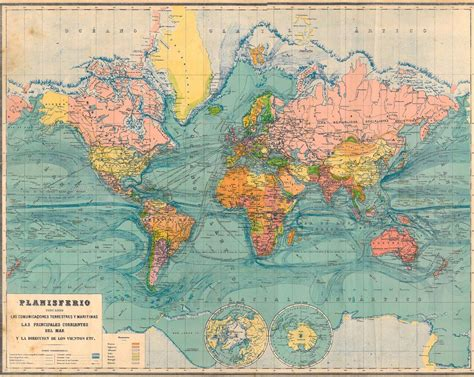 vintage map best photos of vintage world map world map as background vintage world map and