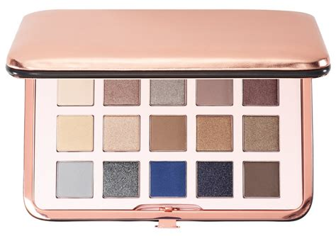 Sephora Mini Bag Palette sephora um makeup bag palette mugeek vidalondon