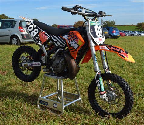65cc motocross bikes ktm 65cc motocross bike