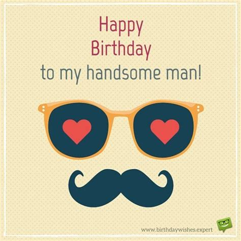 Happy Birthday To My Favorite Quotes 25 Best Ideas About Happy Birthday Husband On Pinterest