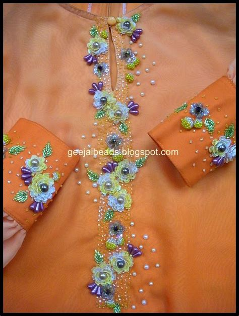 Dress Tutu Sepatu Manik Manik 1000 images about broderie et perlage on appliques sequins and embroidery