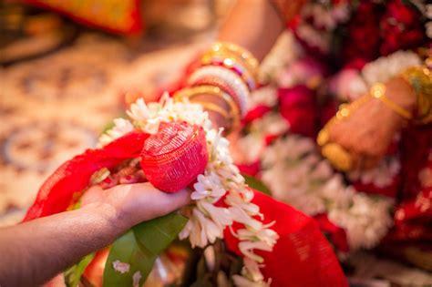 Wedding Budget In Kolkata by Candid Wedding Photography From Kolkata Read Before