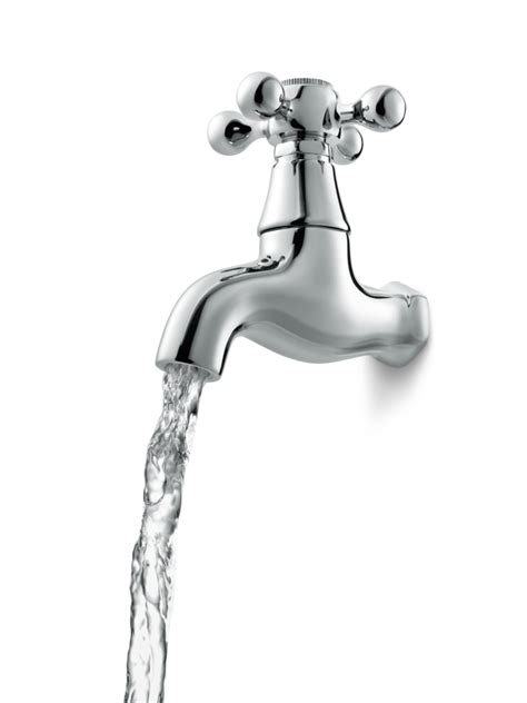 The Leaky Faucet by When You Need Leaky Faucet Repair Ben Franklin Plumbing