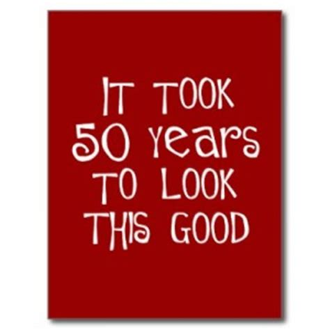 printable birthday cards 50 year olds turning 50 years old quotes quotesgram