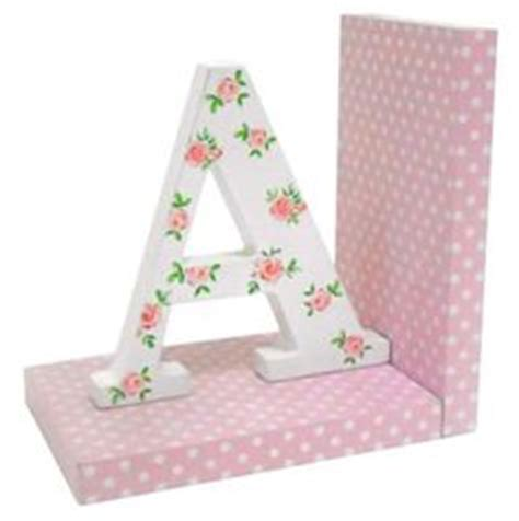 book end books ends on bookends bookends and