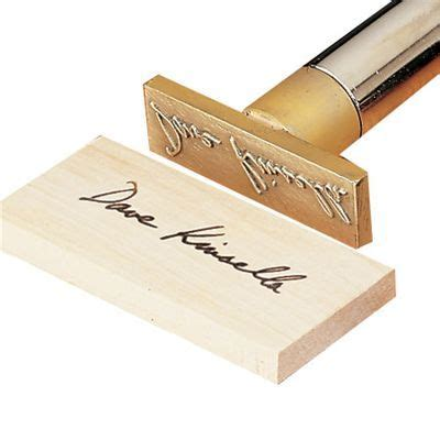 woodworking branding irons electric buy branding iron electric logo signature at woodcraft