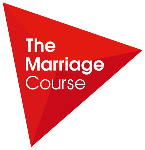 the marriage course kit books the marriage course lansdowne church