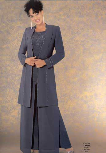 Pant suits dressy pant suits and suits on pinterest