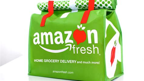 amazon cooking amazonfresh available in northern virginia maryland