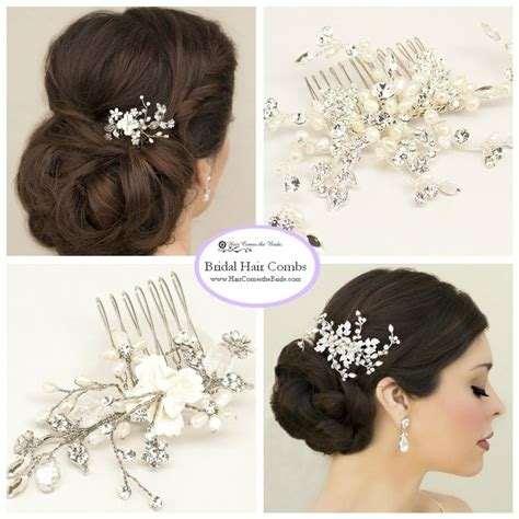 Dama Hairstyles by Top 25 Ideas About Dama Hairstyles On Bridal