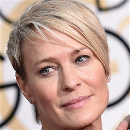 robin wright s hair color change in house of cards robin wright penn haircut house of cards haircuts models