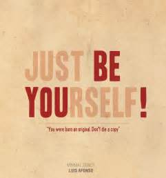 your selve be yourself images be yourself hd wallpaper and