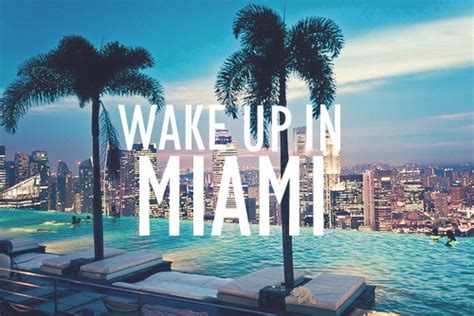 wallpaper tumblr miami beautiful florida miami krazykrissyyy