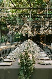 10 shabby chic garden wedding decoration ideas 1001 gardens