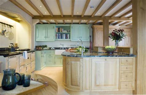 transform your kitchen with color 17 best images about kitchen paint colors on pinterest