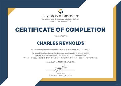 contoh sertifikat beserta penjelasan   menjadi