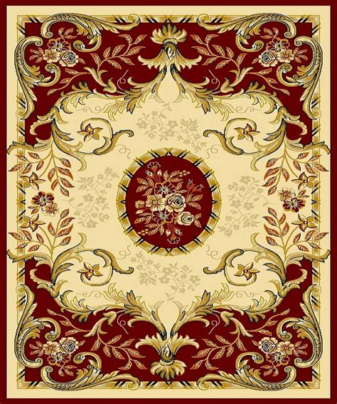 Area Rug Wholesale Distributors Area Rug Wholesale Distributors Roselawnlutheran