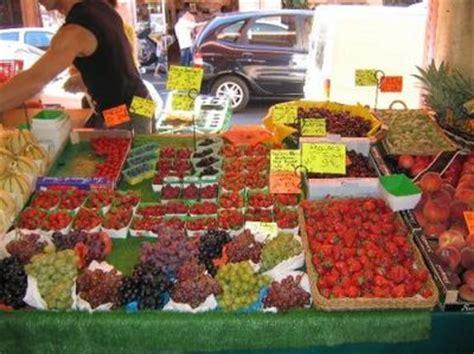 mercato alimentare messina mercato di bovalino rc anva quot giusta sospensione causa