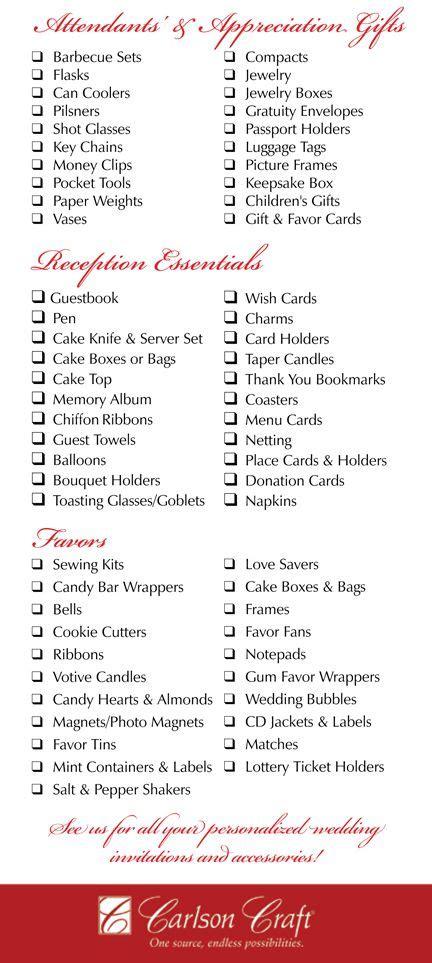 traditional wedding ceremony timeline wedding timeline checklist wedding ideas pinterest