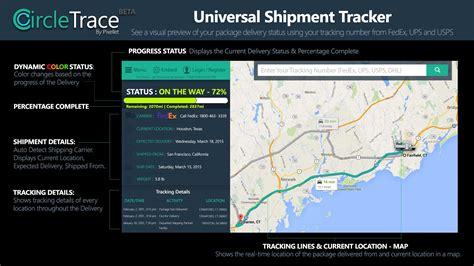 design online shipment tracking system popular 183 list fedex map tracking