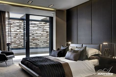 Interior Decorating In Cape Town by Luxurious Renovation In Cape Town By Antoni Associates