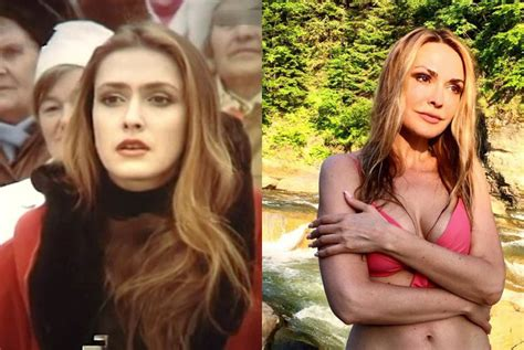 most beautiful ukrainian actresses 6 most beautiful actress from ukraine in hollywood
