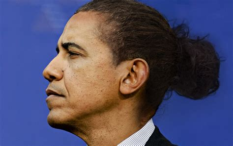designcrowd man bun politicians and world leaders with man buns and top knots
