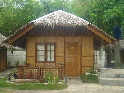 bahay kubo design bahay kubo design plan joy studio design gallery best